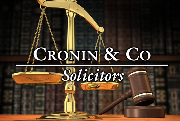 Cronin & Co. Solicitors